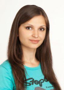 Бабюк Тетяна Петрівна - Лікар загальної практики - сімейний лікар