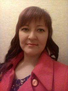 Варфоломеєва Маргарита Євгеніївна - Лікар загальної практики - сімейний лікар