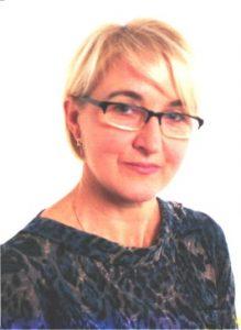 Михальчук Вікторія Миколаївна - Лікар загальної практики - сімейний лікар
